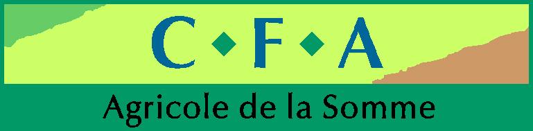 CFA Agricole
